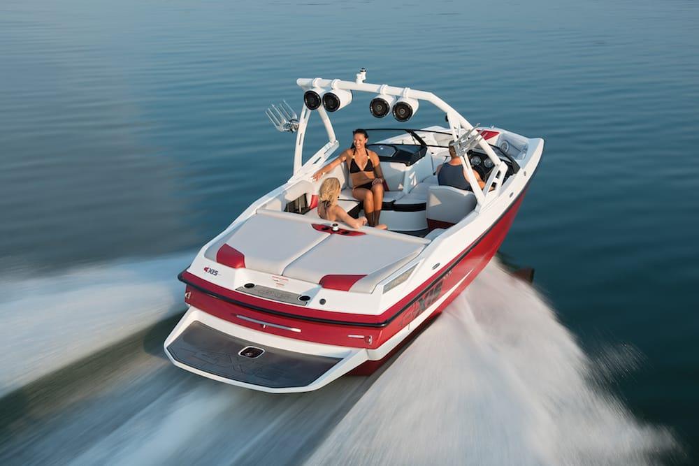boat-insurance-philadelphia-pa