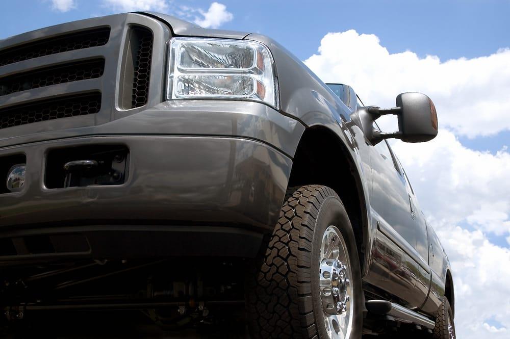 commercial-auto-insurance-philadelphia-pa