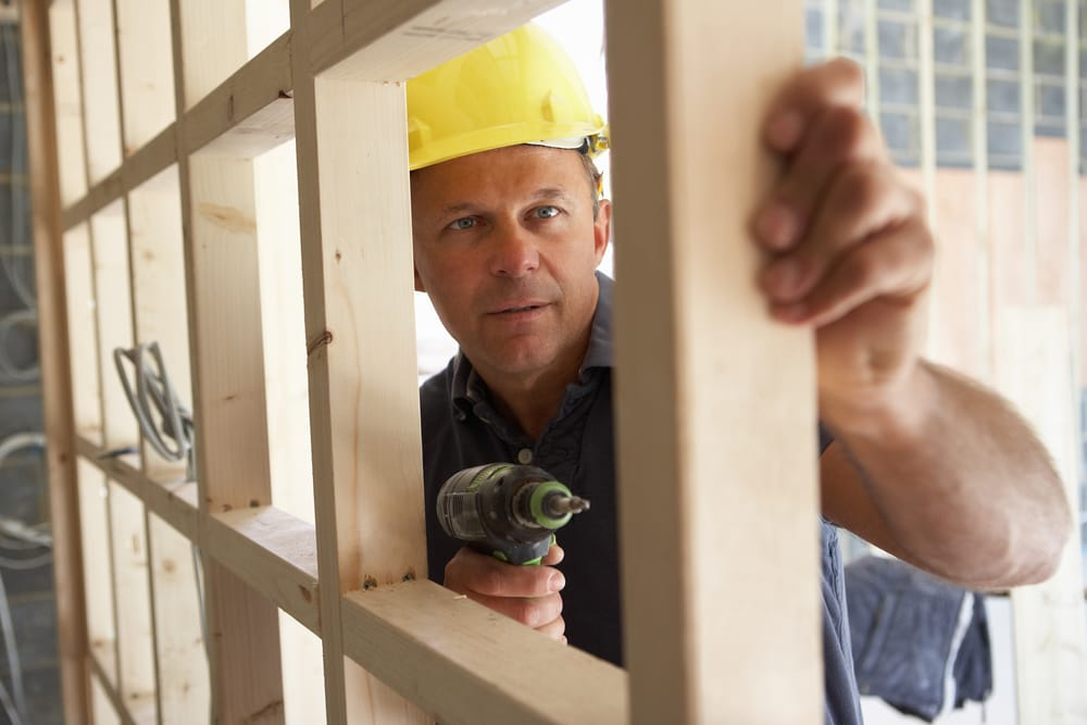 contractors-insurance-philadelphia-pa