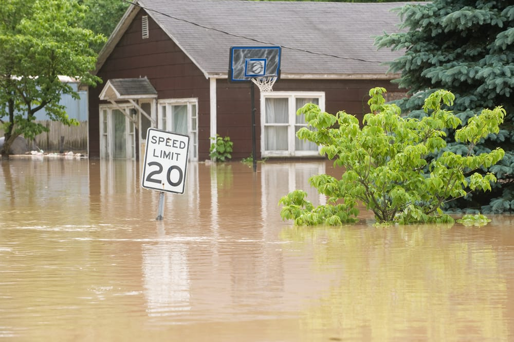 flood-insurance-philadelphia-pa