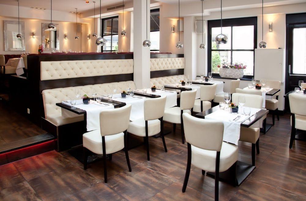 restaurant-insurance-philadelphia-pa