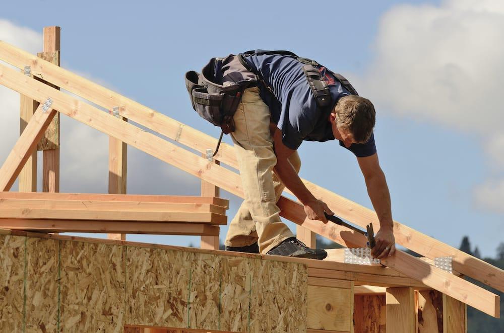 builders-risk-insurance-philadelphia-pa