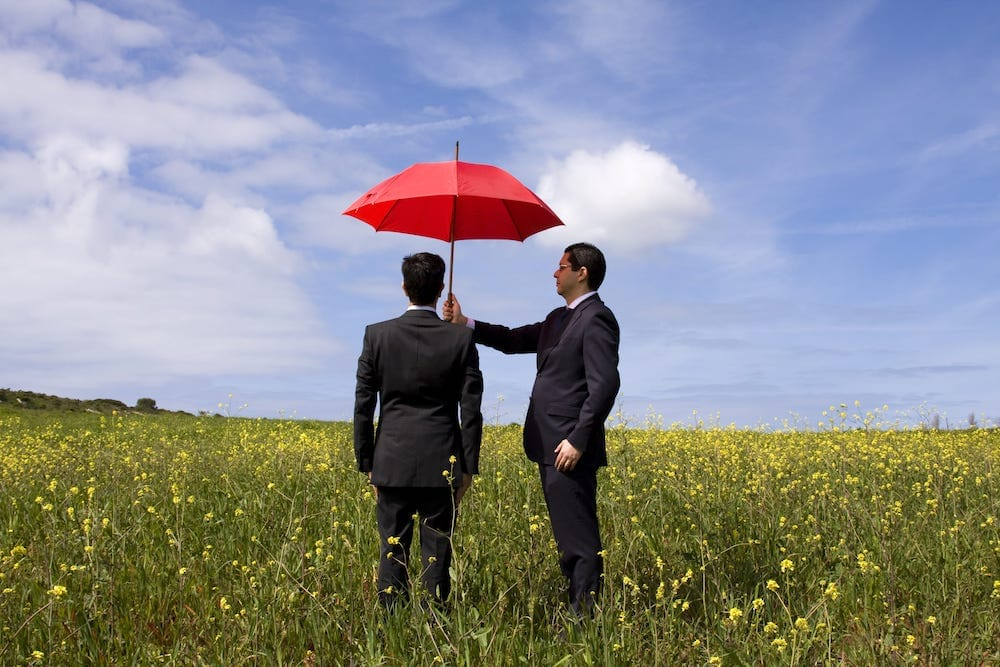 commercial-umbrella-insurance-philadelphia-pa
