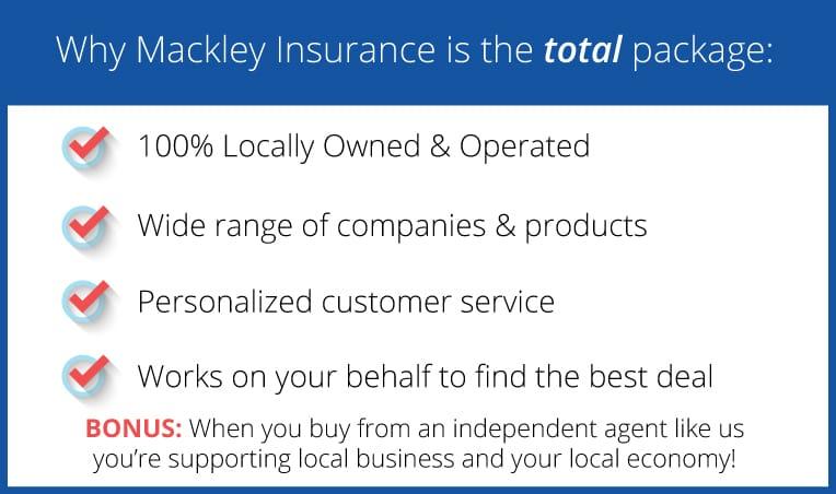 philadelphia-bucks-montgomery-county-insurance