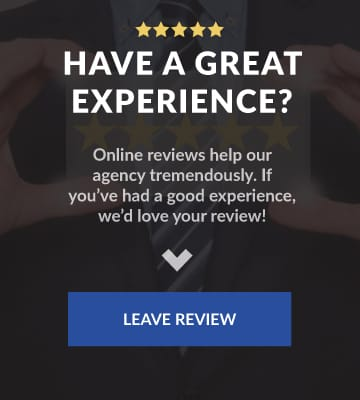 insurance-reviews-philadelphia-pa