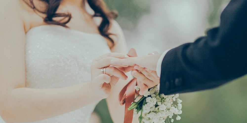 philadelphia wedding insurance