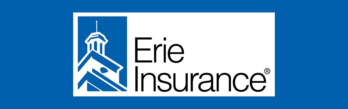 erie insurance philadelphia